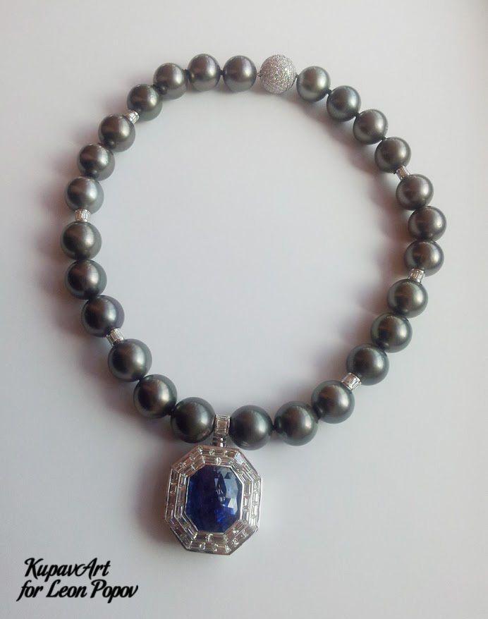kupavart s jewelry works for popov my jewelry works