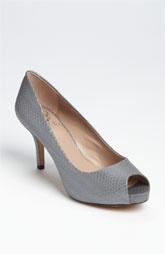 BM shoes