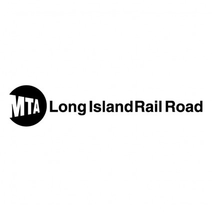 long island railroad memorial day schedule