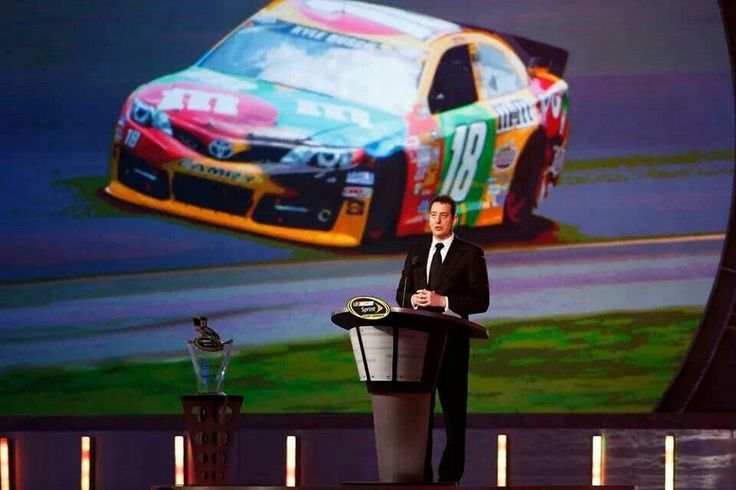 2013 nascar sprint cup series wiki
