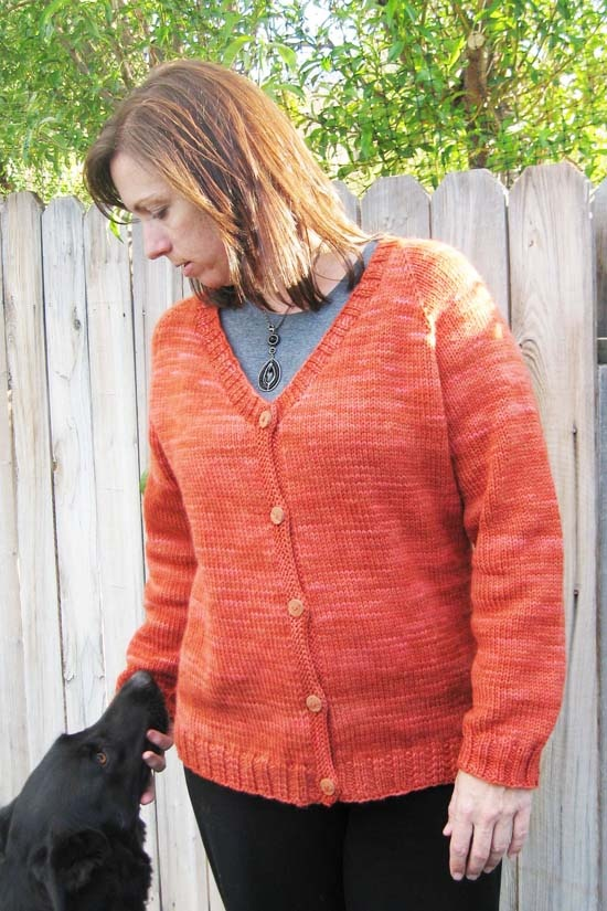 287_Plus_Size_Neck_Down_Cardigan_for_Women
