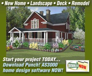 21 superb home landscape design mac for Home and landscape design mac