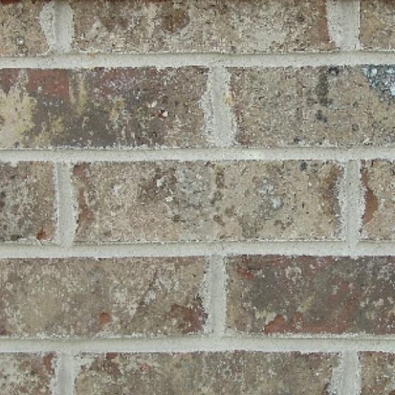 brick color exterior features pinterest