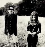 Mazzy Star incredible.