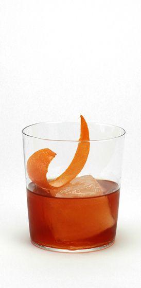Pin by Apple Jack on Whiskey / Bourbon / Scotch | Pinterest
