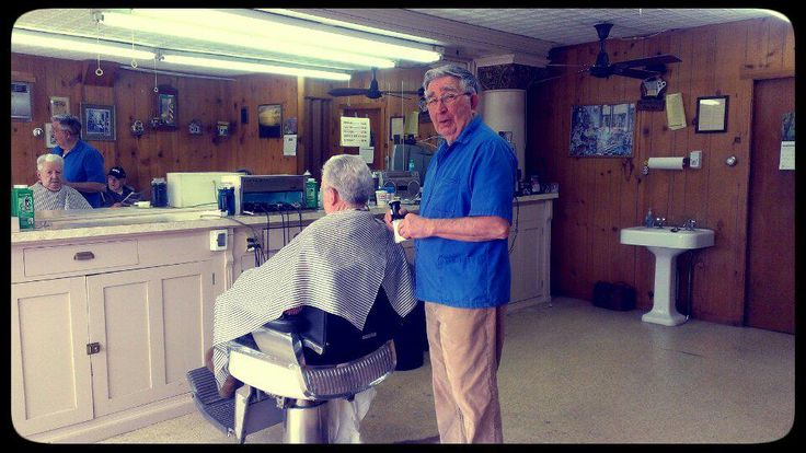 Local Barbers : Our local barber shop. Somersworth, New Hampshire Pinterest