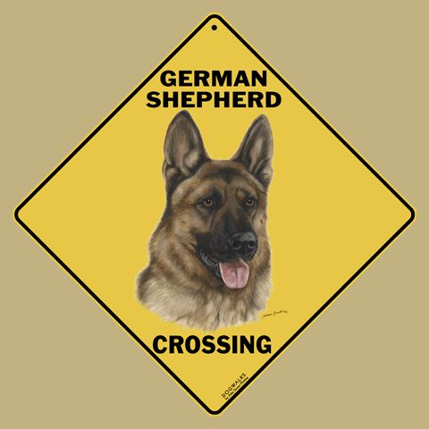 Pin By Sarah J Home Decor On Dog Road Signs Pinterest