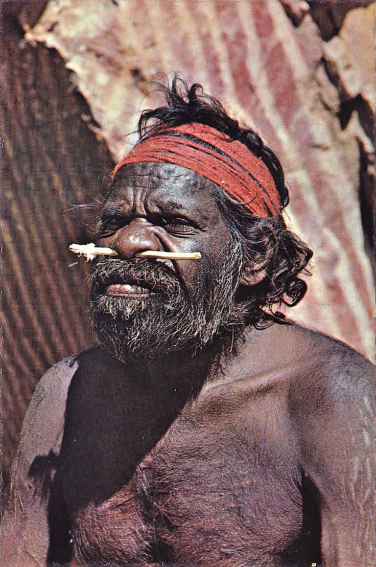 indigenous australians Over a week of scandalous revelations, the banking royal commission has heard how aboriginal australians were routinely targeted.