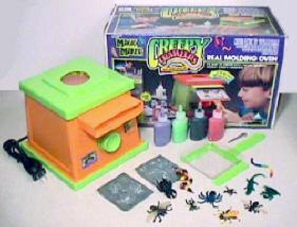 Creepy Crawlers I Remember Pinterest