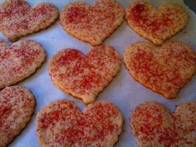 rachael ray valentine's day dinner recipes