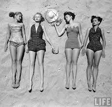 1950s fashion - Google Search