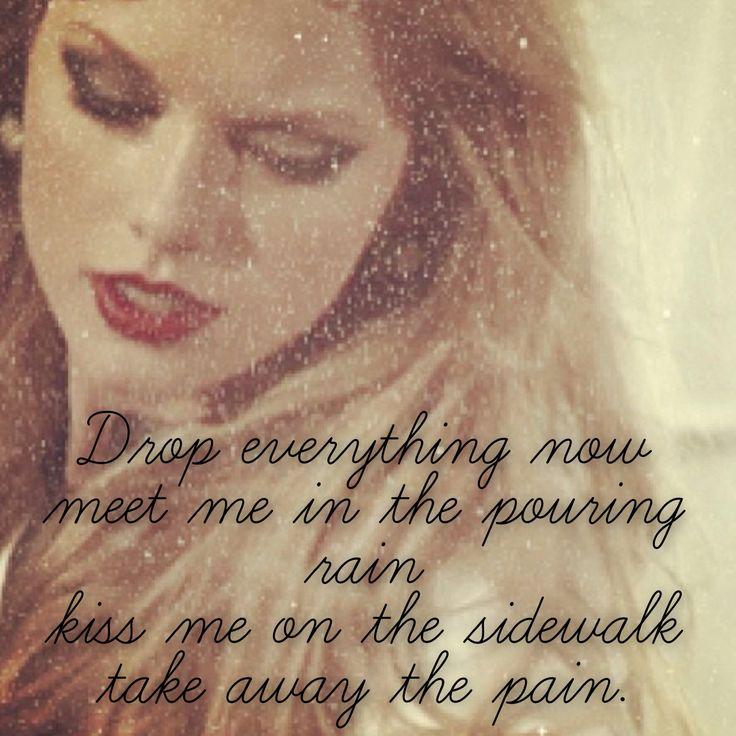 Taylor Swift Lyrics Sparks Fly Taylor Swift Sparks Fly Lyrics Lyricsmode Com