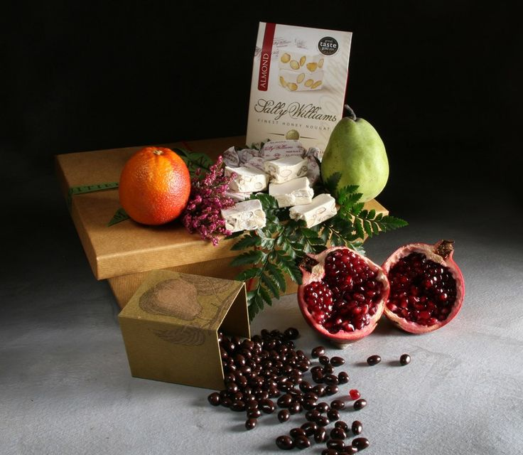 Get your Purim Baskets with 20% off