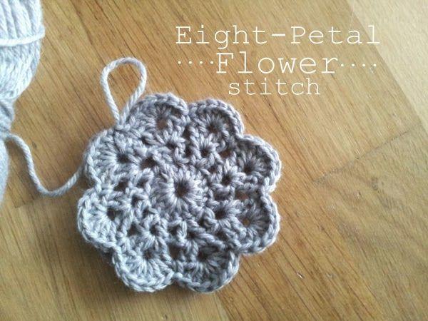 Crochet Geek Crochet Olay! Pinterest