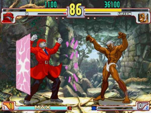 100 free games combat online