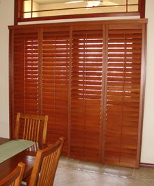 Arcadia Sliding Doors Sliding Panels Are Ideal Arcadia Sliding Door