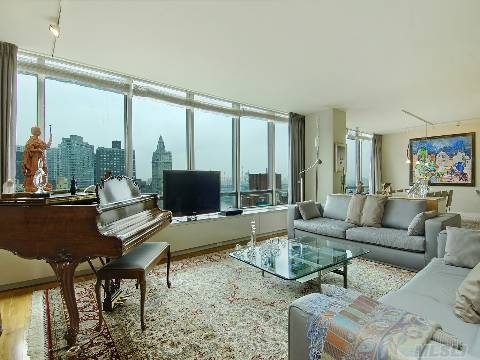 article sean diddy combs relists manhattan condo
