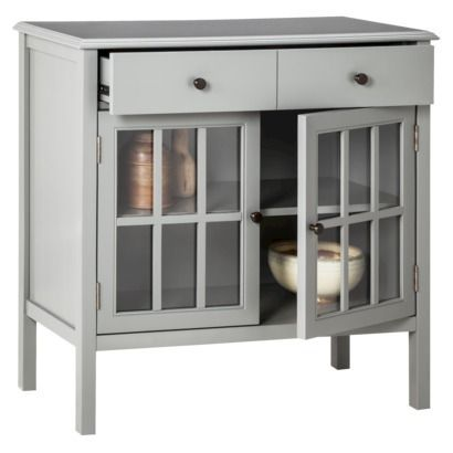 windham accent cabinet with drawer bathroom vanity option