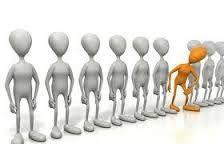 005 – El objetivo principal de una organización es el desarrollo del concepto de Bienestar Total