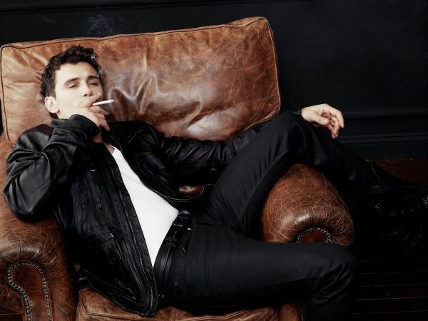 James Franco   ☺handsome charming men☺   Pinterest James Franco