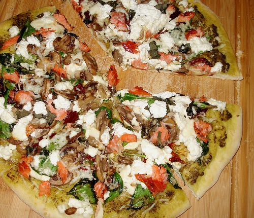 Pin by Cathy Bills on food I want to make | Pinterest