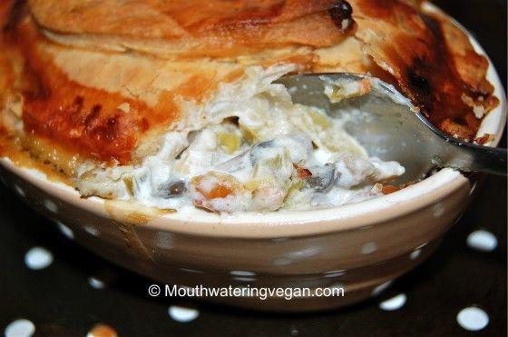 ... stock easy chicken stock hearty vegetable stock vegan hearty vegetable
