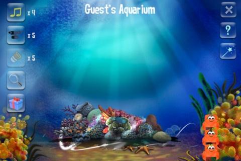 Splash Math 2nd Grade Worksheets with an aquarium reward feature ...