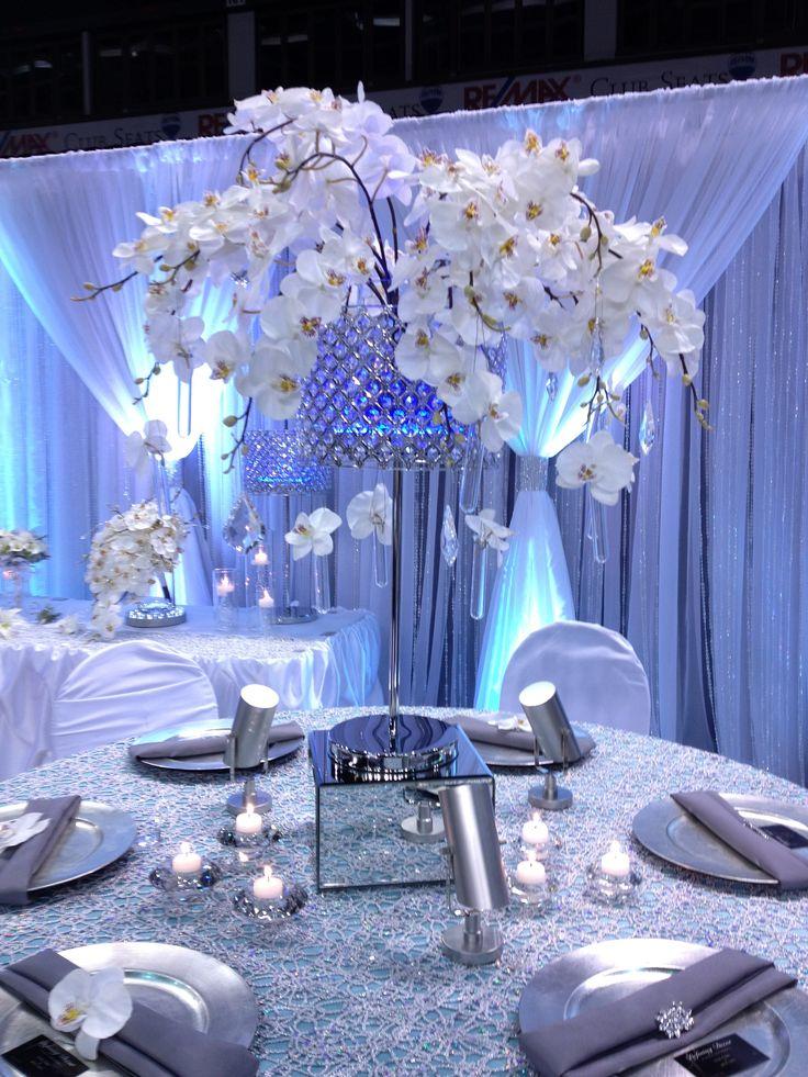 Pin By Dance Floor Decor On Wedding Decor Pinterest