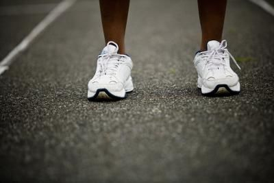 The Best Running Shoes for Overpronation according to Livestrong.com