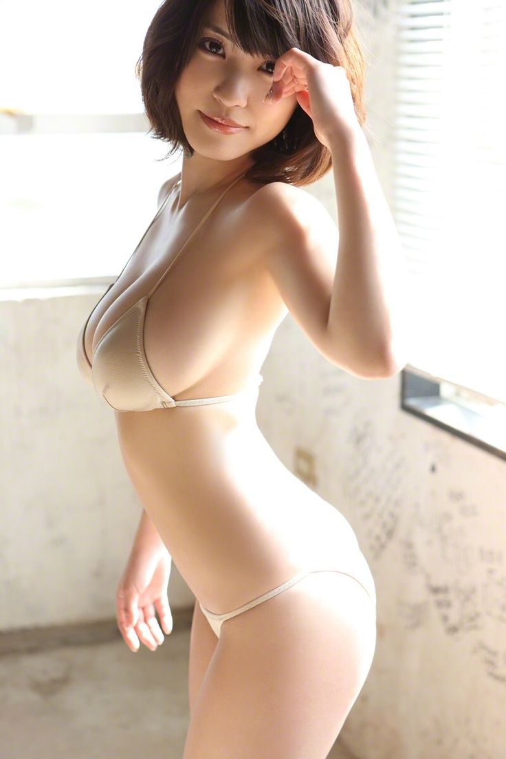 70 best images about Asuka Kishi on Pinterest | Sexy ...