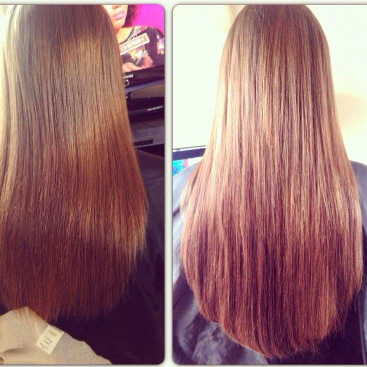 Xtend It Hair Extensions Bristol 4