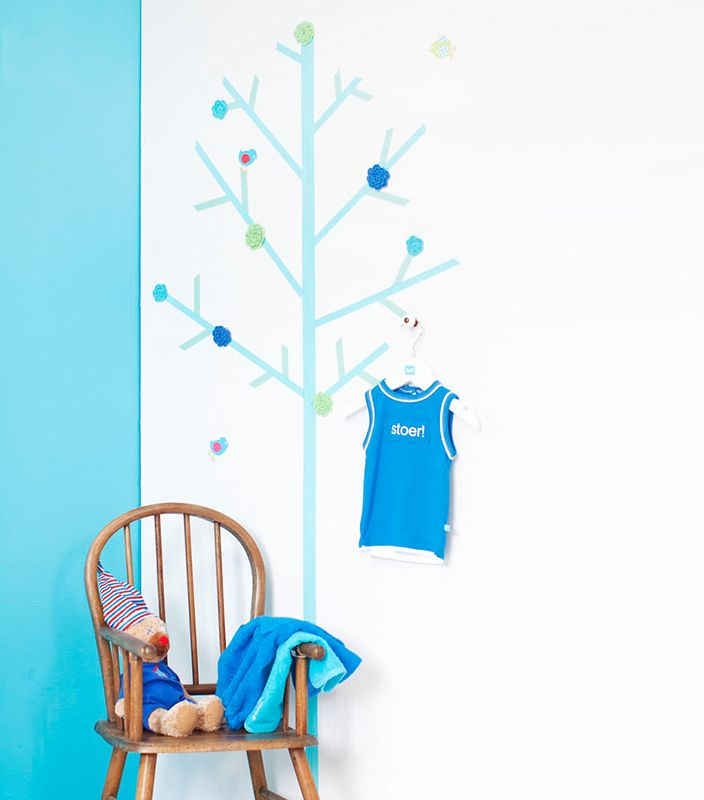 Kinderkamer Lief Lifestyle : Voor de kinderkamer lief lifestyle make a ...