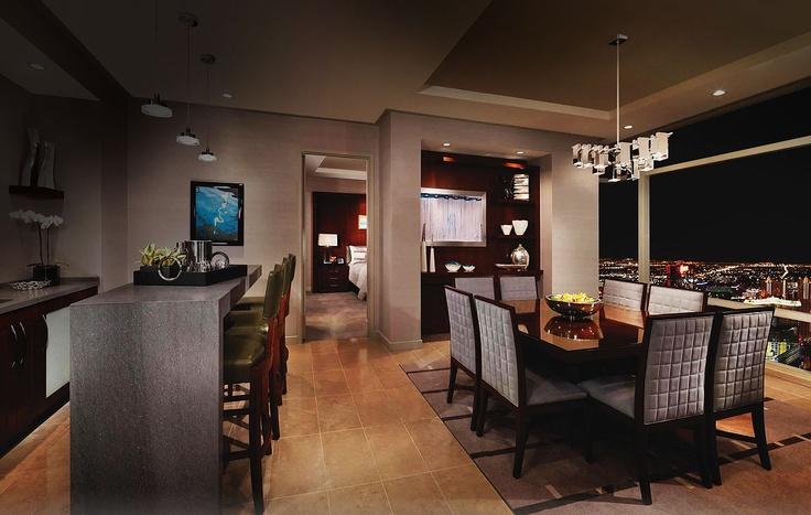Bellagio 48 Bedroom Penthouse Suite Property Home Design Ideas Magnificent Bellagio 2 Bedroom Penthouse Suite