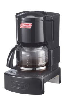 Coleman Camping Coffee Maker How Does It Work : Pin by Ben Enns on Interest Beauty Pinterest