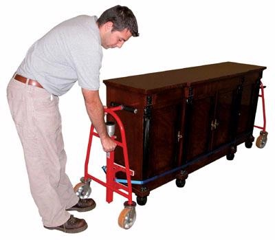 Cheapest Furniture Movers Best Ways To Move Furniture Across The Country Redgage