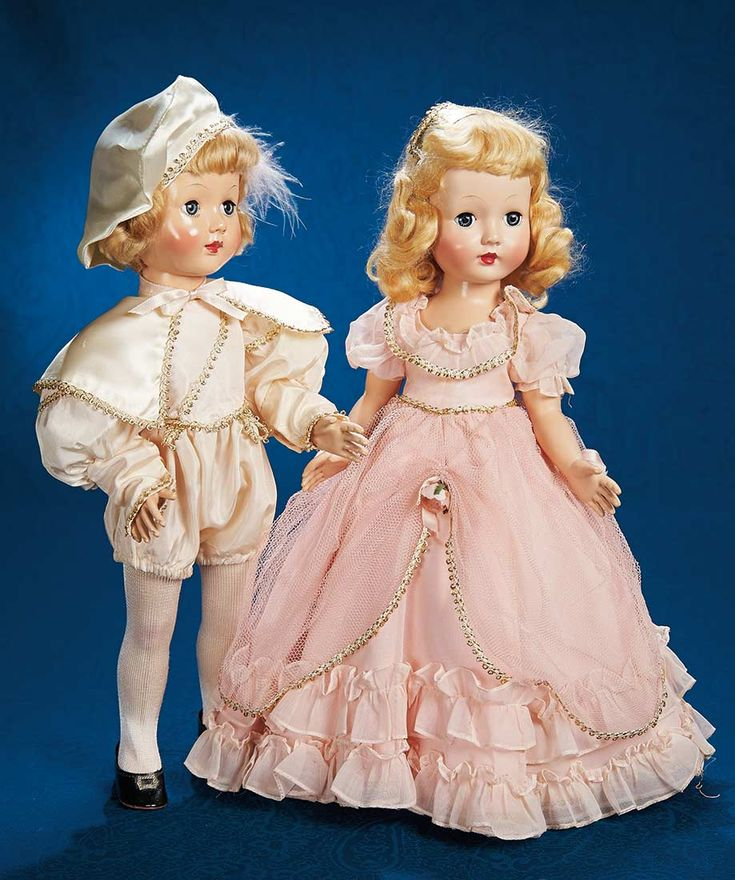 pin by johanna lemons on antique and vintage dolls