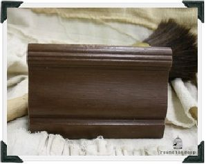 Pin by susan ingraham gendrich on annie sloan colors - How to make dark brown paint ...