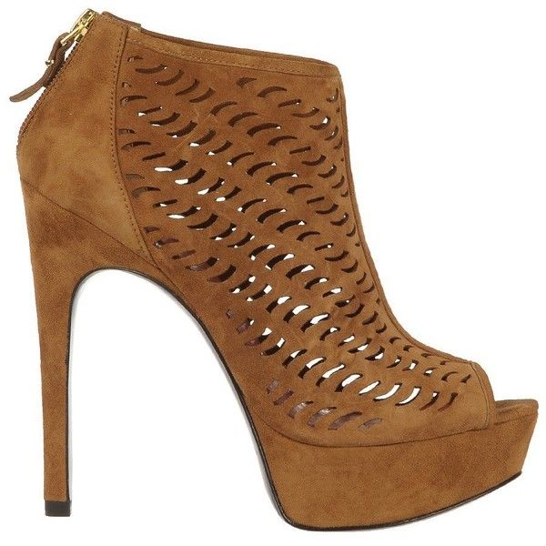 Via Spiga Womens Shoes   Womens Designer Shoes ($148) found on