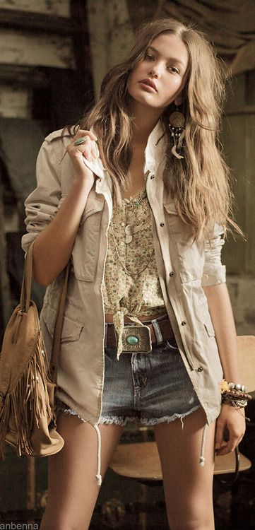 Ralph Lauren Denim supply. Repinned by www.fashion.net