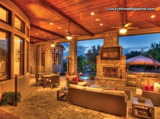 Home Remodeling San Antonio Set Entrancing Decorating Inspiration
