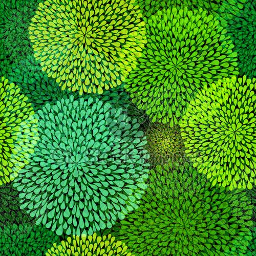 green pattern patterns 1900x1200 - photo #31