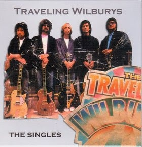 torrent traveling wilburys