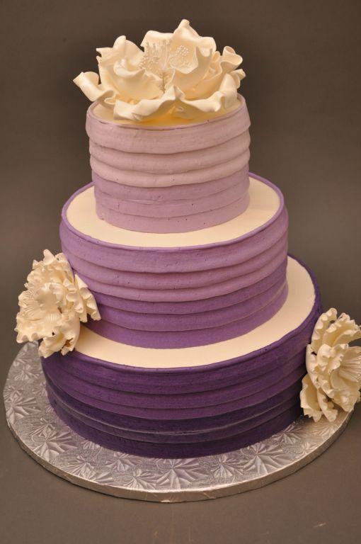 wedding cake california weddings