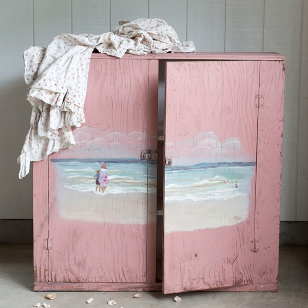 rachel ashwell shabby chic couture for the home pinterest. Black Bedroom Furniture Sets. Home Design Ideas