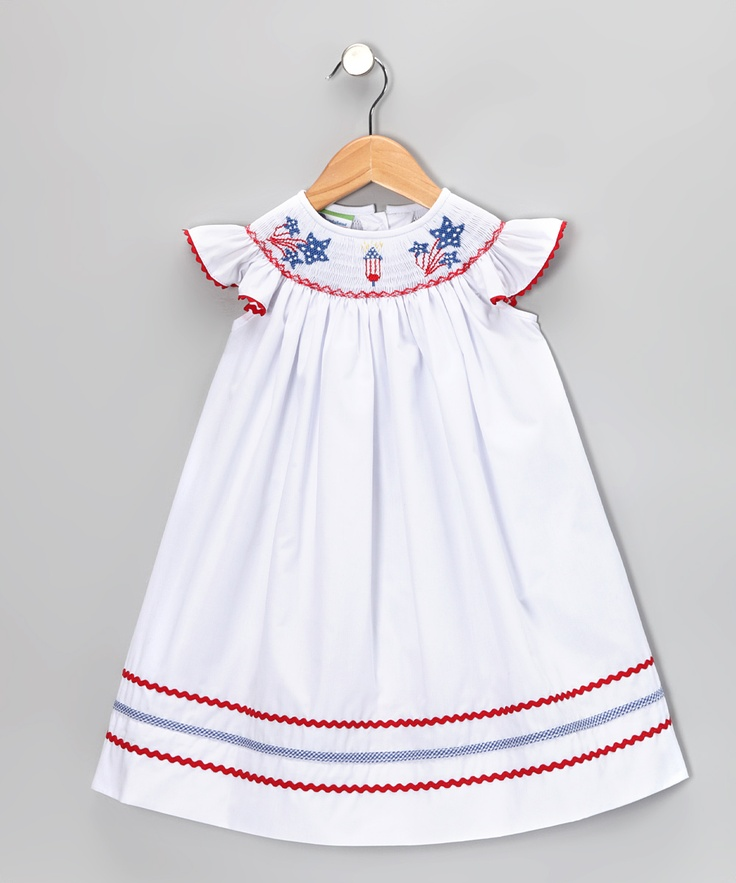 4th of july dresses for adults
