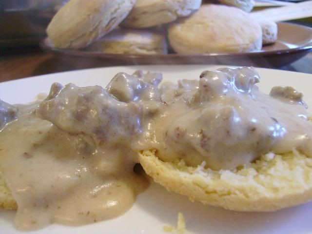 gluten free buttermilk biscuits buttermilk biscuits gluten free gluten ...