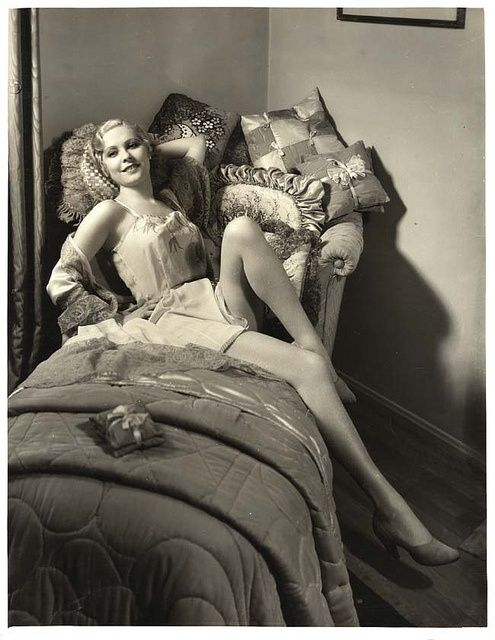 June Clyde Net Worth