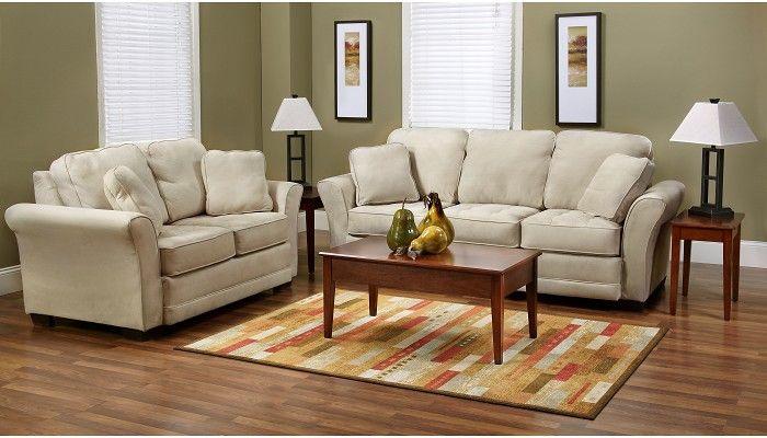 Living Room Sets Slumberland slumberland living room sets – modern house