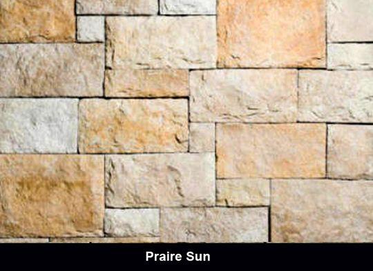 Faux Stone Siding Panels Canada Home Design