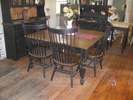 Primitive Furniture | Repurposed | Pinterest